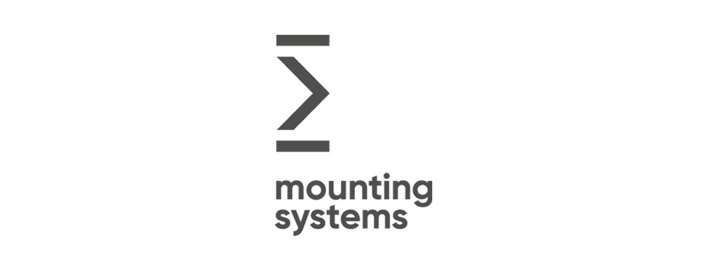 mounting systems-2